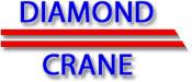Diamond Crane Rentals Houston TX